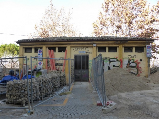 giardino monachette intermesoli macerata (50)
