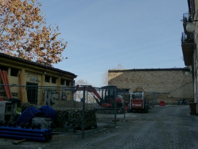 giardino monachette intermesoli macerata (57)