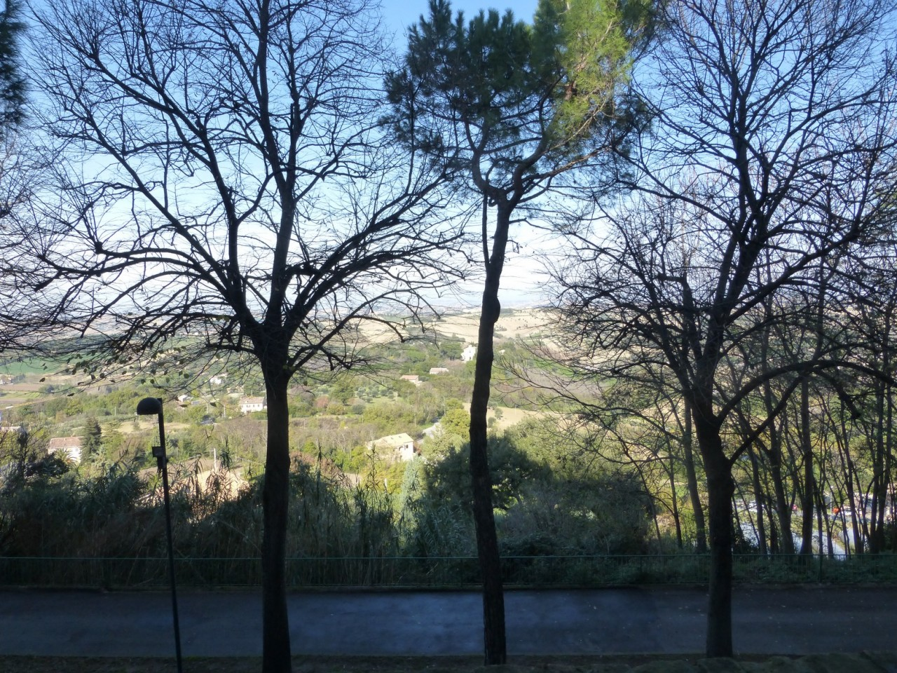 giardino monachette intermesoli macerata (6)