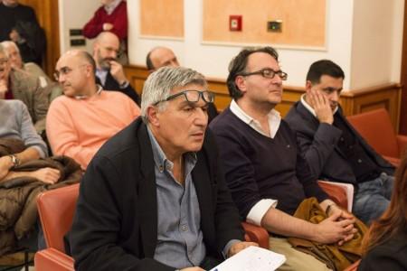 Giuseppe Bommarito