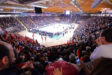 lube-volley-modena-14-eurosuole-forum-palas-450x300