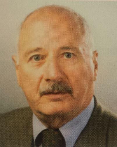 L'avvocato Massimo Olivelli