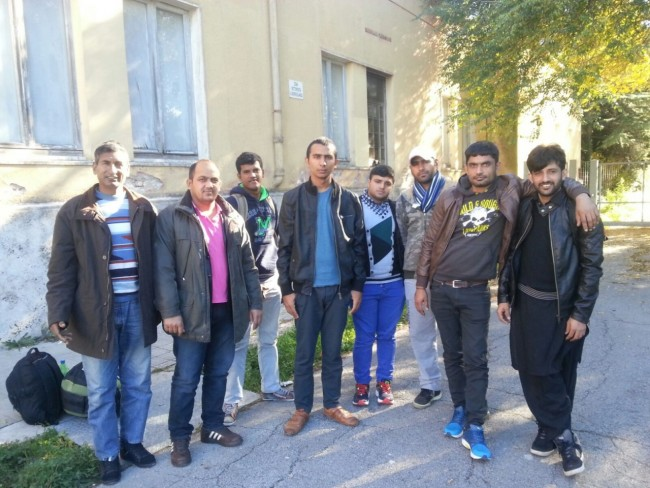 pakistani_nuovi_via_prezzolini_9_novembre-6