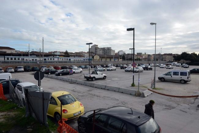 parcheggio stazione (1)