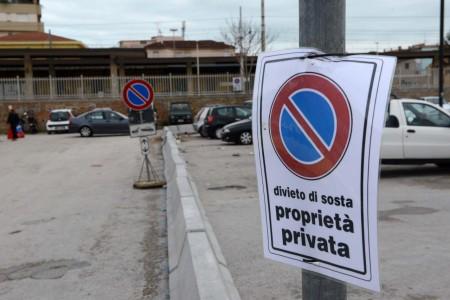 parcheggio stazione (3)