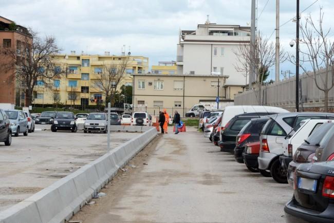parcheggio stazione (7)