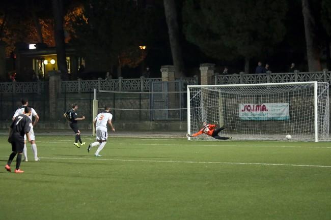 partita calcio per simone bardi_Foto LB (1)