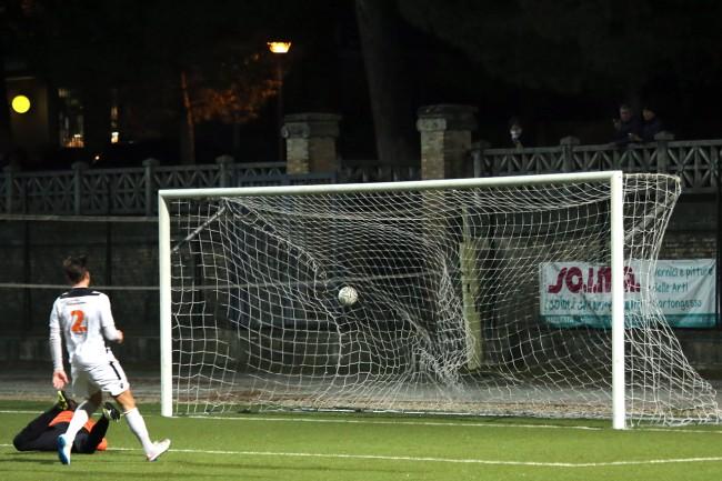 partita calcio per simone bardi_Foto LB (11)