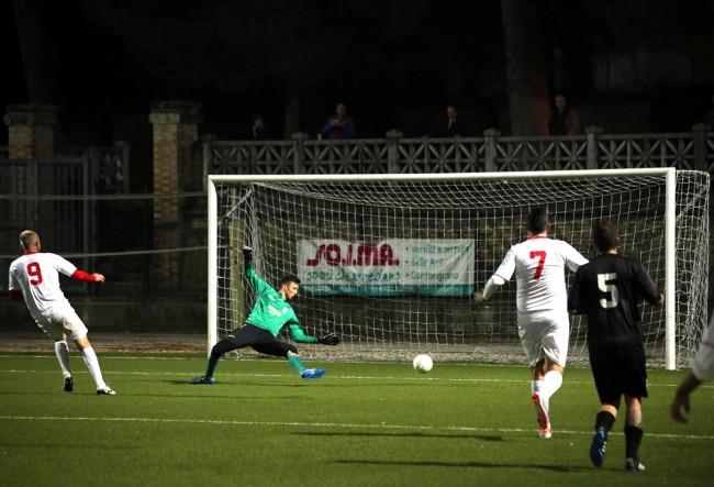 partita calcio per simone bardi_Foto LB (2)
