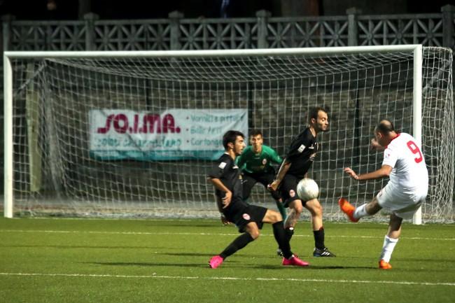 partita calcio per simone bardi_Foto LB (3)