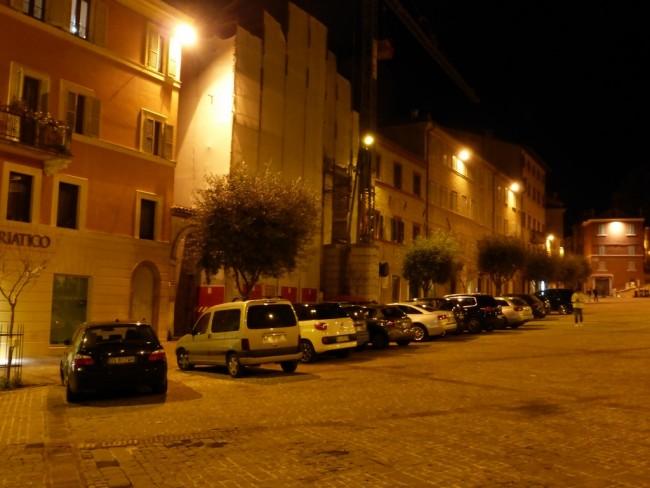 piazza mazzini (13)