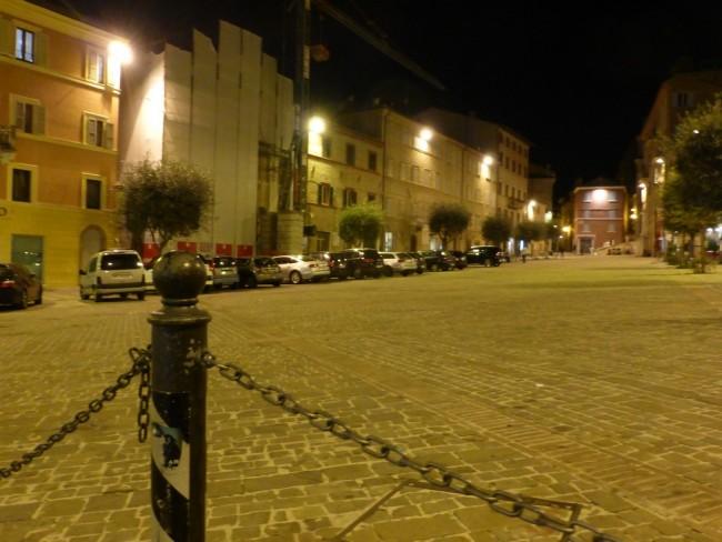 piazza mazzini (14)