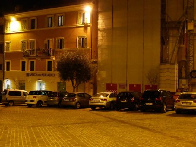 piazza mazzini (15)