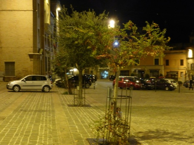 piazza mazzini (16)