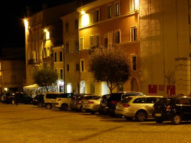 piazza mazzini (17)