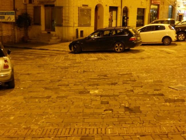 piazza mazzini (6)