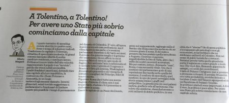 mingardi_la_stampa_tolentino_capitale