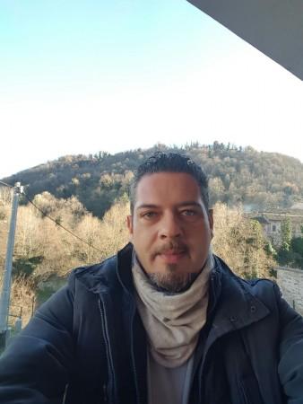 Luigi Tidei