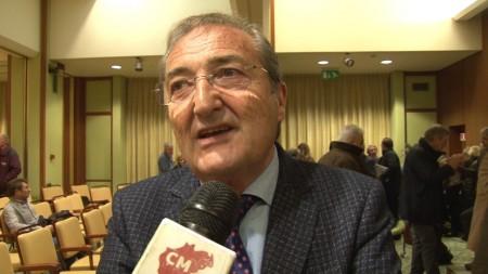 Bruno Stronati