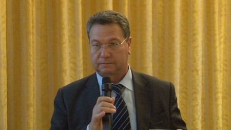 Carlo Ciccioli