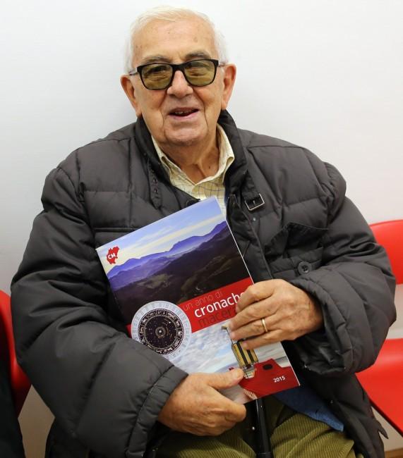 Giancarlo Liuti_Foto LB