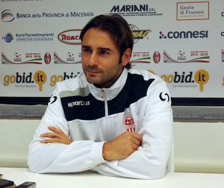 Massimo-Ganci