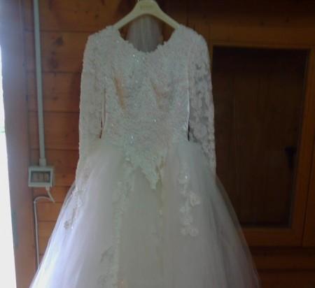abito-sposa-e1450119717419-450x412