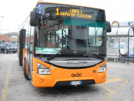 bus-atac-nuovo-autobus-civitanova-2-450x338
