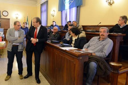 conferenza di fine anno - civitanova (1)