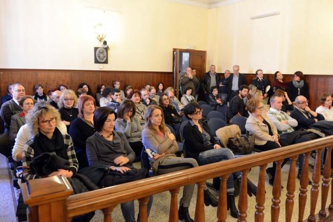 conferenza di fine anno - civitanova (2)
