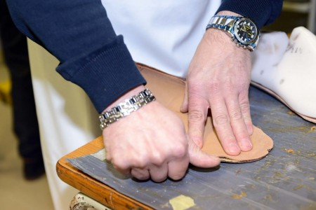 confindustria-calzature-4-450x300