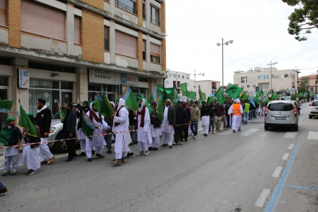 corteo musulmani 3 (5)