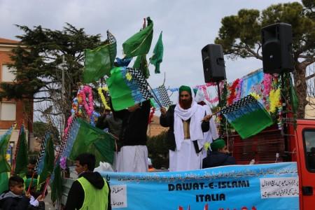 corteo musulmani 5 (2)
