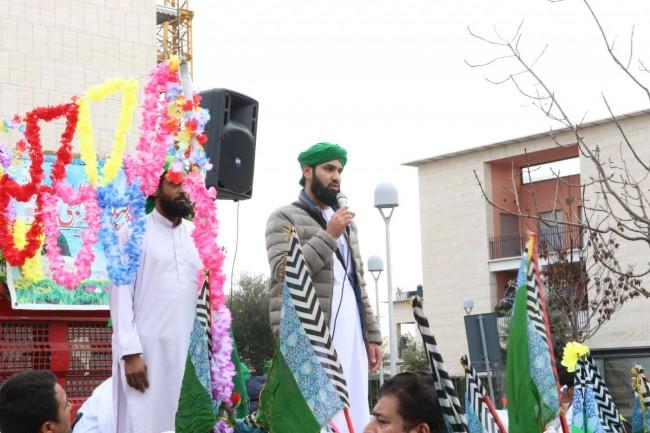 corteo musulmani 5 (3)