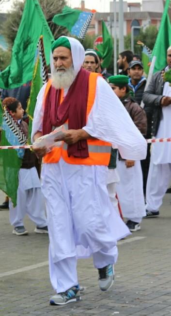 corteo musulmani 5 (4)