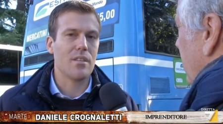 Daniele Crognaletti