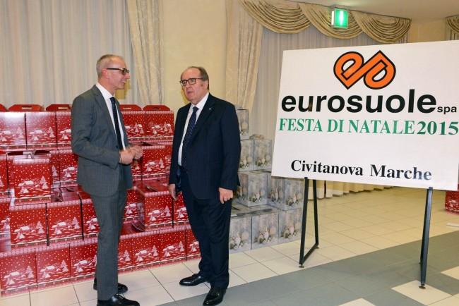 germano ercoli - eurosuole - ristorante orso - civitanova (1)
