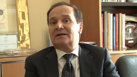 Luciano Goffi