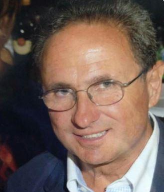 Lorenzo Carnevali