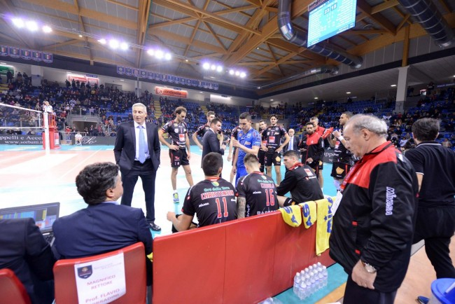 lube volley 2 - cmc romagna (1)