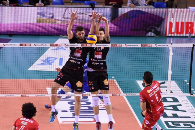 lube volley 2 - cmc romagna (12)