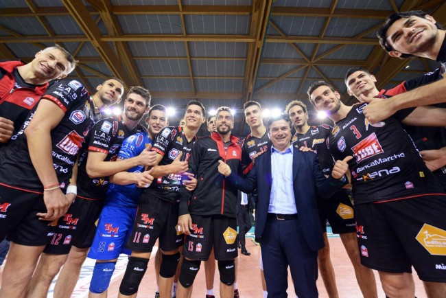lube volley 2 - cmc romagna (4)