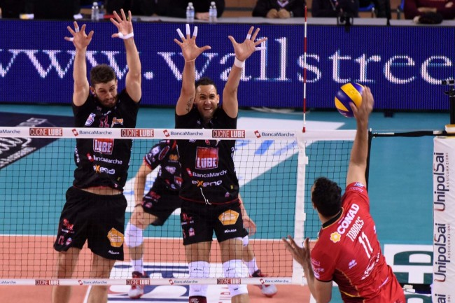lube volley - cmc romagna (10)