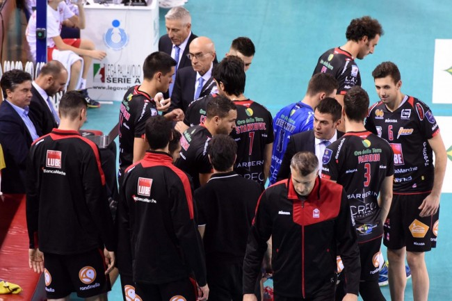 lube volley - cmc romagna (11)