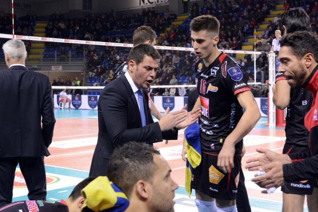 lube volley - cmc romagna (5)