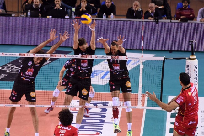 lube volley - cmc romagna (7)