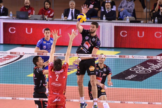 lube volley - cmc romagna (8)