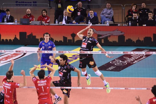 lube volley - cmc romagna (9)