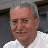 Agostino Megale Fisac