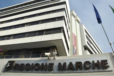WCENTER 0ANCAIAJJZ - palazzo regione Marche - gratis - xxxxx xxxxxx